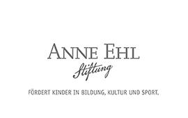 Anne Ehl