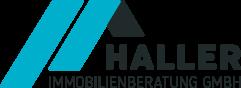Haller Immobilienberatung GmbH