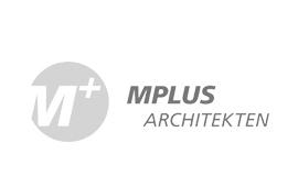 MPLUS Architekten
