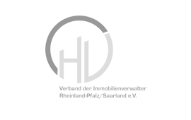 Verband der Immobilienverwalter Rheinland-Pfalz/Saarland e.V.